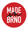 Made in Brno